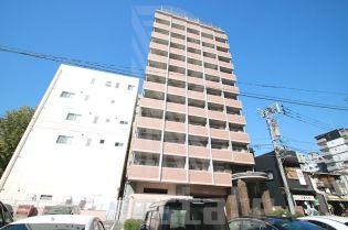 福岡県福岡市博多区冷泉町の賃貸マンションの画像