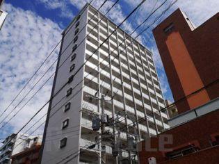 サヴォイ博多スーペリア 4階の賃貸【福岡県 / 福岡市博多区】