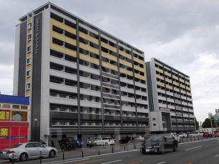 福岡県福岡市東区東浜1丁目の賃貸マンション