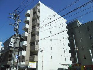 ヴェニール綱場 6階の賃貸【福岡県 / 福岡市博多区】