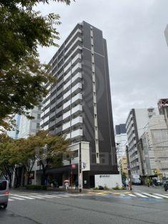 エンクレスト博多Rey 6階の賃貸【福岡県 / 福岡市博多区】