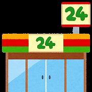 サヴォイエンポリウム 3階の賃貸【福岡県 / 福岡市中央区】