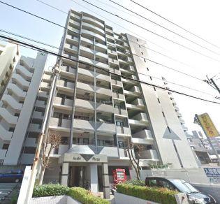 福岡県福岡市博多区比恵町の賃貸マンション