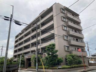 サーパス住吉第2 7階の賃貸【栃木県 / 宇都宮市】