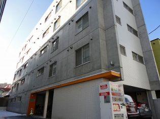 グランメゾン豊平 4階の賃貸【北海道 / 札幌市豊平区】