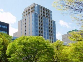 プライムメゾン大通公園 6階の賃貸【北海道 / 札幌市中央区】