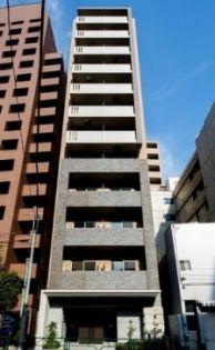 コンシェリア神楽坂 11階の賃貸【東京都 / 新宿区】