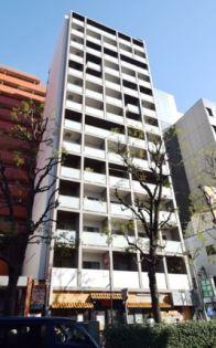 アイル川崎ステーションプラザ 12階の賃貸【神奈川県 / 川崎市川崎区】
