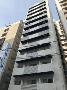 アクサス池袋 3階の賃貸【東京都 / 豊島区】