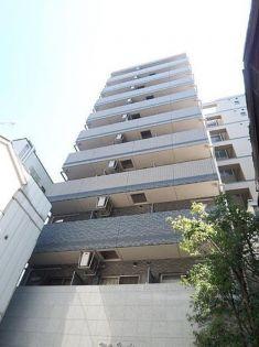 ヴェルト湯島 3階の賃貸【東京都 / 文京区】