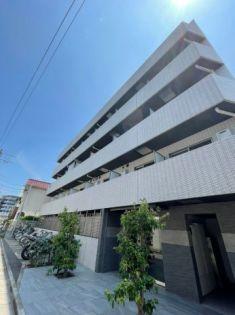 東京都足立区千住河原町の賃貸マンション