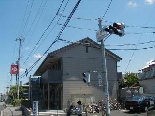 エフティコート 1階の賃貸【滋賀県 / 草津市】