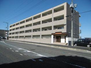 ブエナビスタ南草津 3階の賃貸【滋賀県 / 草津市】