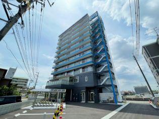 1R・高島 徒歩2分・インターネット対応・即入居可の賃貸