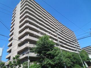 大阪府大阪市浪速区日本橋東3丁目の賃貸マンション