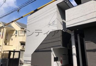Arto大橋(アルト) 1階の賃貸【福岡県 / 福岡市南区】