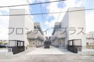 SK2(エスケーツー) 1階の賃貸【福岡県 / 福岡市南区】