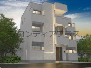 福岡県福岡市博多区吉塚6丁目の賃貸アパート