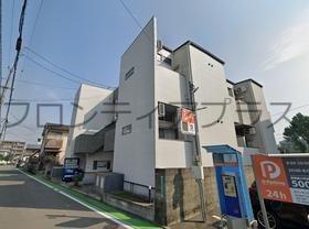 アートビレッジII 1階の賃貸【福岡県 / 福岡市博多区】