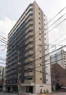 エンクレスト天神MODE(モード) 7階の賃貸【福岡県 / 福岡市中央区】