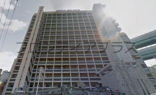 ギャランティー21 博多 №66 8階の賃貸【福岡県 / 福岡市博多区】