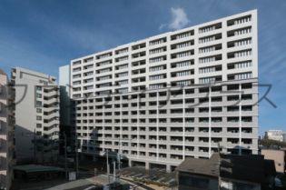 エンクレスト博多STYLE 8階の賃貸【福岡県 / 福岡市博多区】