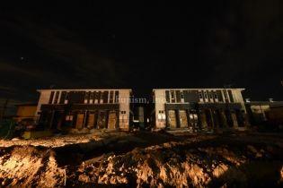 群馬県前橋市六供町の賃貸アパート