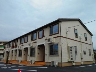 1LDK・甲府 徒歩41分・駐車場あり・2階以上の物件の賃貸