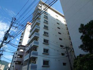 ピュアシティ小倉 4階の賃貸【福岡県 / 北九州市小倉北区】