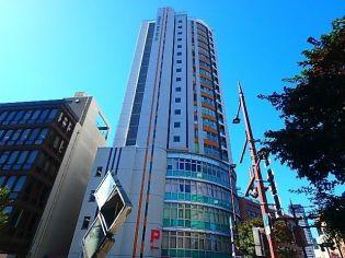 No.63 オリエントキャピタルタワー 17階の賃貸【福岡県 / 北九州市小倉北区】