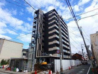 ネクステージ三萩野 9階の賃貸【福岡県 / 北九州市小倉北区】