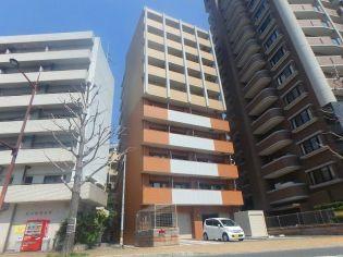 CENTER MARK三萩野 6階の賃貸【福岡県 / 北九州市小倉北区】