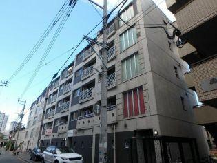 FORZA馬借 3階の賃貸【福岡県 / 北九州市小倉北区】