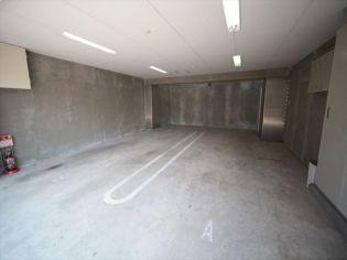 ホワイトヒルズ 1階の賃貸【香川県 / 高松市】