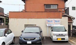 [一戸建] 香川県高松市番町 の賃貸【香川県 / 高松市】