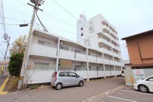 アルファ二番町303号 3階の賃貸【香川県 / 高松市】