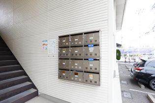 ローテンブルグⅥ 2階の賃貸【香川県 / 高松市】