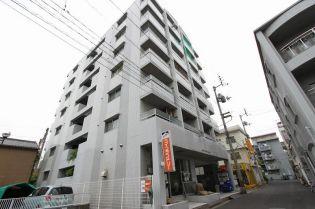 アルファ藤塚町304号[3階]