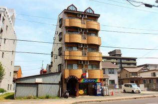 アクティブ福岡町 5階の賃貸【香川県 / 高松市】