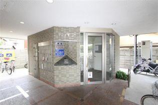 RITZ 3階の賃貸【香川県 / 高松市】
