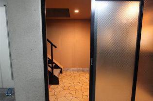 キクイハイツ 2階の賃貸【香川県 / 高松市】