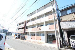 プレシャスタイム松島 4階の賃貸【香川県 / 高松市】
