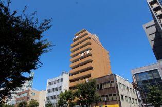 ダイアパレス南瓦町204号 2階の賃貸【香川県 / 高松市】