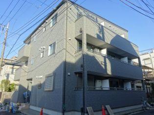 G.Flap(ジーフラップ) 1階の賃貸【東京都 / 足立区】