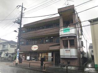 宇康ビル[3階]