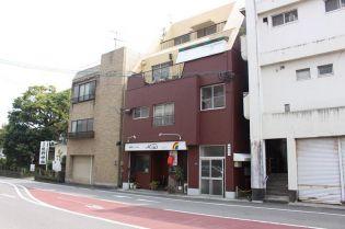 味野ビル 4階の賃貸【宮崎県 / 宮崎市】