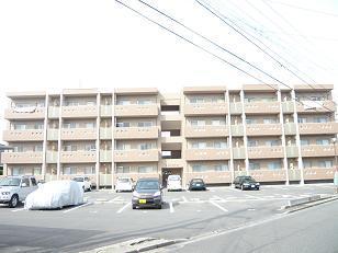 K・プランドール 1階の賃貸【宮崎県 / 宮崎市】