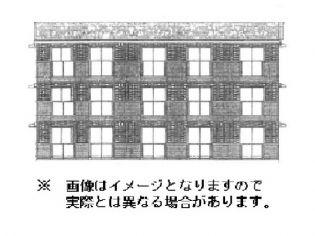 グランド ソレイユ K 3階の賃貸【宮崎県 / 宮崎市】