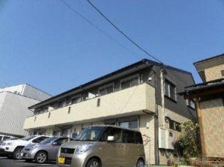アヴェンティ吉村 1階の賃貸【宮崎県 / 宮崎市】