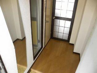コーポレジェンド 2階の賃貸【宮崎県 / 宮崎市】